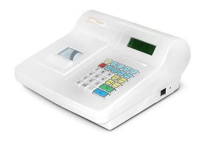 400 x 300 1920 X 1440 748.4 Kb 360 x 280 500 X 390 77.0 Kb 406 X 397 107.7 Kb Производство и продажа торгового оборудования (включая холодильное) - визитки