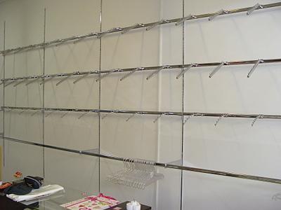 1920 X 1440 748.4 Kb 360 x 280 500 X 390 77.0 Kb 406 X 397 107.7 Kb Производство и продажа торгового оборудования (включая холодильное) - визитки
