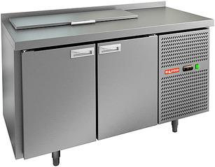 500 X 390 77.0 Kb 216 X 258 46.5 Kb Производство и продажа торгового оборудования (включая холодильное) - визитки