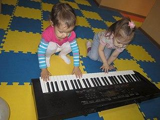 807 X 605 87.5 Kb Частные детские сады и развивающие центры