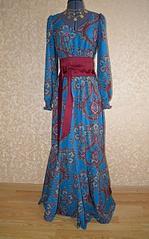1703 X 2730 498.3 Kb 1826 X 2739 594.9 Kb 1826 X 2739 595.3 Kb Пошив одежды, сценических костюмов, свадебных и вечерних платьев, вышивка на одежде.