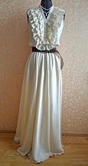 1442 X 2732 975.6 Kb Пошив одежды, сценических костюмов, свадебных и вечерних платьев, вышивка на одежде.