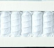185 x 165 МАТРАСЫ ОРТОПЕДИЧЕСКИЕ в ИЖЕВСКЕ. СКИДКИ - на всё