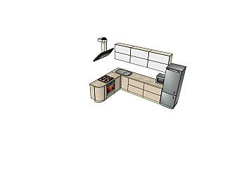 640 X 480 900.1 Kb Мебель от 'САМОДЕЛКИНА'. РУЛОННЫЕ ШТОРЫ, ЖАЛЮЗИ, КОВКА -замеры и монтаж БЕСПЛАТНО