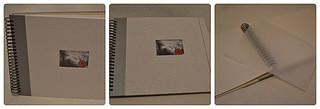 1032 X 352 62.0 Kb свадебный фотоальбом! где найти?