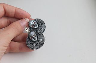 1920 X 1280 707.9 Kb 1920 X 1280 737.8 Kb Sweet Craft. Бижутерия, реалистичные цветы и миниатюра из полимерной глины