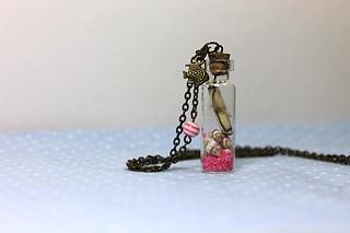 1920 X 1280 651.7 Kb Sweet Craft. Бижутерия, реалистичные цветы и миниатюра из полимерной глины