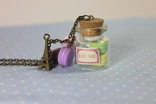 1920 X 1280 739.4 Kb Sweet Craft. Бижутерия, реалистичные цветы и миниатюра из полимерной глины