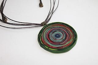 1920 X 1280 279.8 Kb Sweet Craft. Бижутерия, реалистичные цветы и миниатюра из полимерной глины