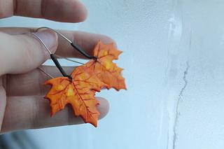 1920 X 1280 770.9 Kb 1920 X 1280 767.0 Kb Sweet Craft. Бижутерия, реалистичные цветы и миниатюра из полимерной глины