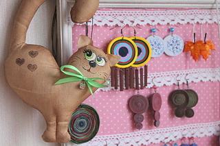 1920 X 1280 201.2 Kb 1920 X 1694 347.2 Kb Sweet Craft. Бижутерия, реалистичные цветы и миниатюра из полимерной глины