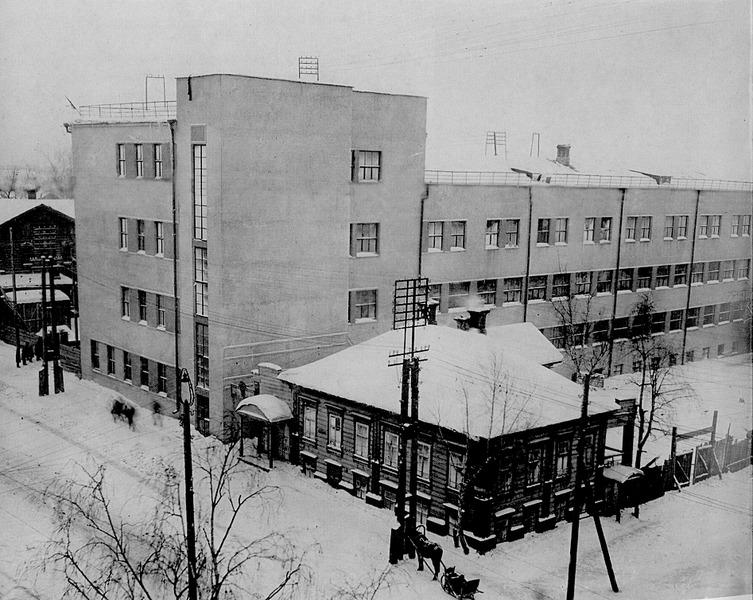 1894 X 1508 1015.5 Kb Как жил и развивался Ижевск