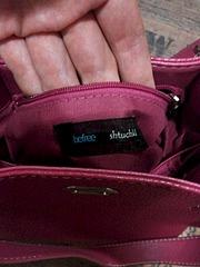 1920 X 2560 907.7 Kb 1920 X 2560 371.6 Kb ПРОДАЖА обуви, сумок, аксессуаров:.НОВАЯ ТЕМА:.