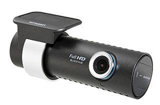 671 X 442 31.1 Kb 1195 X 1165 723.2 Kb 903 X 789 99.8 Kb Видеорегистраторы (гарантия), GPS, парктроники+мониторы+камеры, миниВольтметры флешки