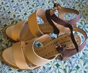 927 X 768 128.3 Kb 378 X 1024 86.9 Kb 521 X 1024 109.1 Kb Продается женская одежда и обувь.