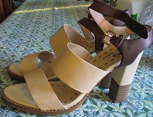999 X 768 149.6 Kb 927 X 768 128.3 Kb 378 X 1024 86.9 Kb 521 X 1024 109.1 Kb Продается женская одежда и обувь.