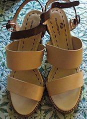 750 X 1024 165.5 Kb 999 X 768 149.6 Kb 927 X 768 128.3 Kb 378 X 1024 86.9 Kb 521 X 1024 109.1 Kb Продается женская одежда и обувь.