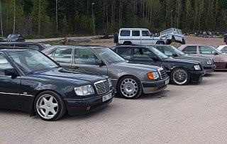 711 X 452 98.2 Kb Mercedes Benz Клуб - Ижевск