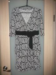 1350 X 1800 936.3 Kb Продажа одежды для беременных б/у