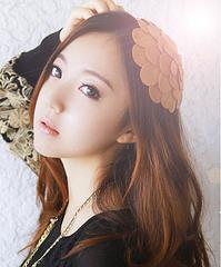368 X 443 335.2 Kb Шопоголик! косметика Корея и Япония, сувениры, игрушки, детская одежда.