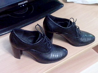 1920 X 1440 345.5 Kb 1920 X 1440 516.8 Kb ПРОДАЖА обуви, сумок, аксессуаров:.НОВАЯ ТЕМА:.