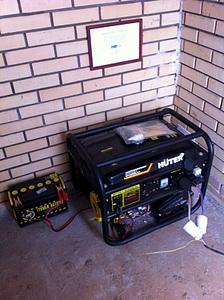 1200 X 1606 656.8 Kb 1200 X 1606 780.4 Kb 1200 X 1606 611.7 Kb Устанавливаем генераторы с автозапуском-это доступно каждому!(фото)(обновил 07.10.13)