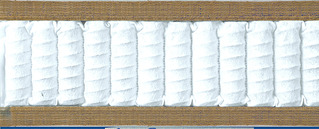 1181 X 477 754.3 Kb МАТРАСЫ для детских кроватей ВСЕ размеры!