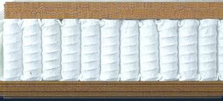 1181 X 535 923.1 Kb 1181 X 477 754.3 Kb МАТРАСЫ для детских кроватей ВСЕ размеры!