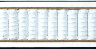 1181 X 610 704.0 Kb 1181 X 535 923.1 Kb 1181 X 477 754.3 Kb МАТРАСЫ для детских кроватей ВСЕ размеры!