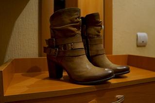 1920 X 1275 373.7 Kb 421 X 500 23.3 Kb ПРОДАЖА обуви, сумок, аксессуаров:.НОВАЯ ТЕМА:.