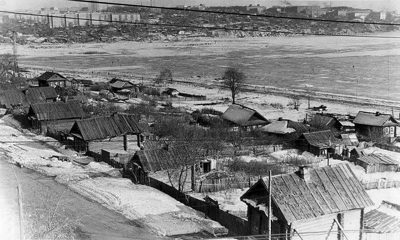 1918 X 1150 756.0 Kb Как жил и развивался Ижевск