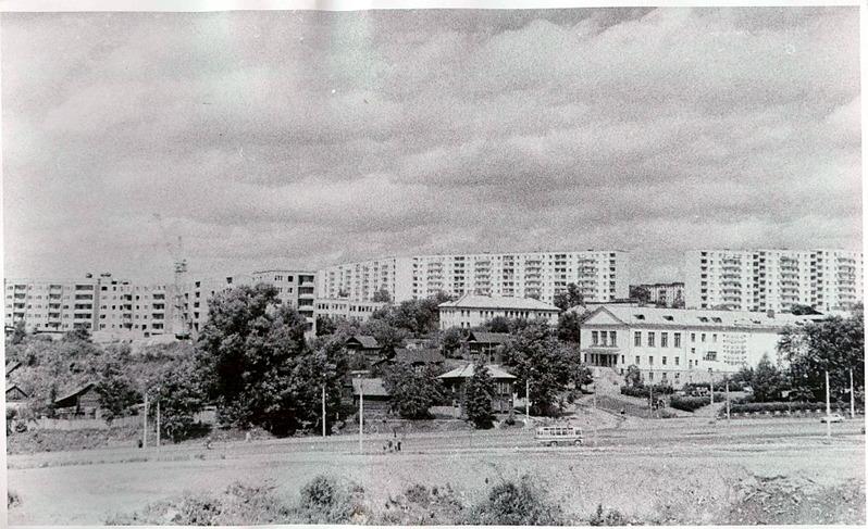 1918 X 1169 670.1 Kb Как жил и развивался Ижевск