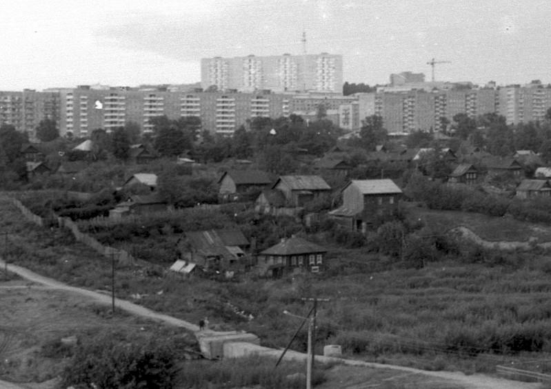 1920 X 1357 381.5 Kb Как жил и развивался Ижевск