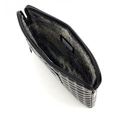 700 X 700 65.8 Kb 700 X 700 51.3 Kb 700 X 700 59.1 Kb Продажа обуви, сумок, аксессуаров.