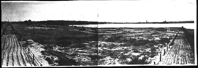 1917 X 660 351.3 Kb Как жил и развивался Ижевск