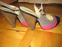 1920 X 1440 630.0 Kb ПРОДАЖА обуви, сумок, аксессуаров:.НОВАЯ ТЕМА:.