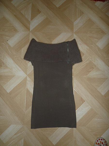 480 X 640 93.3 Kb 480 X 640 106.5 Kb 480 X 640 93.4 Kb Продажа одежды для беременных б/у