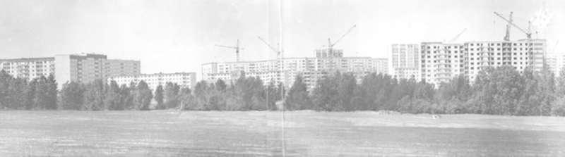 800 x 223 Как жил и развивался Ижевск
