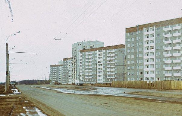 604 x 388 800 x 223 Как жил и развивался Ижевск