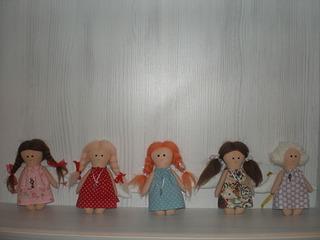 1920 X 1440 555.7 Kb Ангелы, ангелочки, вязаные мишки и кое-что еще...