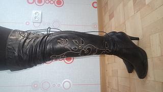 1920 X 1080 631.2 Kb ПРОДАЖА обуви, сумок, аксессуаров:.НОВАЯ ТЕМА:.