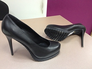1920 X 1440 1011.0 Kb ПРОДАЖА обуви, сумок, аксессуаров:.НОВАЯ ТЕМА:.