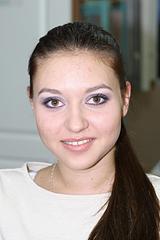 1920 X 2879 353.7 Kb 1280 X 927 73.8 Kb Школа проф макияжа 'Штрих'.Набор в группы базовой подготовки визажистов.