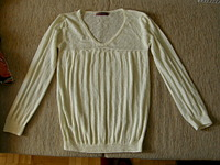 1920 X 1440 1001.9 Kb Продажа одежды для беременных б/у