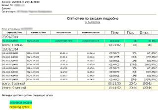 848 X 587 113.3 Kb Wi-fi роутер
