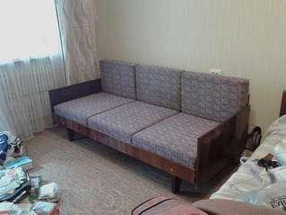 615 X 461  24.7 Kb Приму в ДАР - КУПЛЮ Советскую мебель