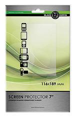265 X 424 40.3 Kb 600 X 442 61.9 Kb Компания 'ВСЁ для ВИДЕОИГР': Игровые Приставки, Видеоигры, Аксессуары. Продажа-Сервис
