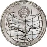 160 x 160 160 x 160 иностранные монеты