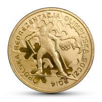 210 x 210 иностранные монеты