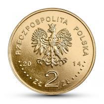 210 x 210 210 x 210 иностранные монеты